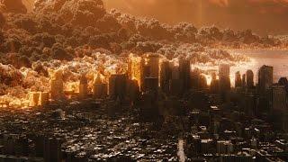 26 фильмов про апокалипсис