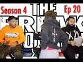 The Break down Season  Episode 20