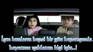 Hamada Helal Tasawar Türkçe Altyazılı Turkish Sub.