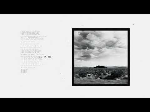 R.E.M. - Be Mine (Official Audio)