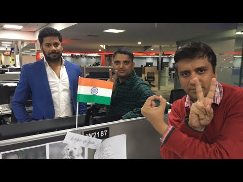 Virat's India One Step Closer To Re-Write History In South Africa | Sports Tak