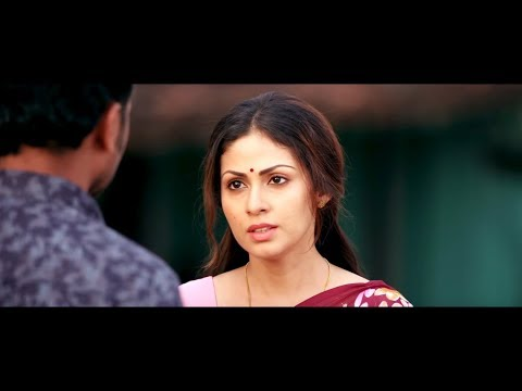 Torchlight Sadha Full Movie HD | New Tamil Movies | Click 3 Full Movie | Blockbuster Online Movies