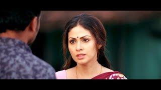 Torchlight Sadha Full Movie HD | New Tamil Movies | Click 3 Full Movie | Blockbuster Online Movies
