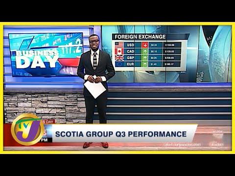TVJ Business Day - Sept 9 2021