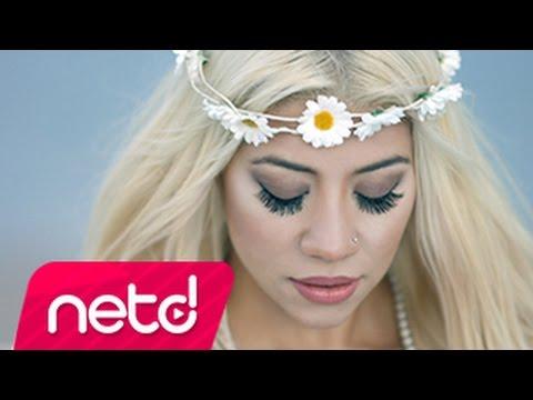 Tuğçe Haşimoğlu - Ayrılık Şarkısı