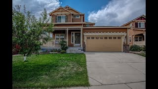 6524 Thistlewood St, Colorado Springs, CO 80923, MLS: 8707439