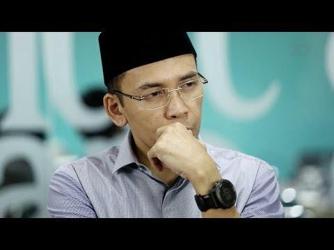 TGB Dukung Jokowi, Elite Parpol Berkicau