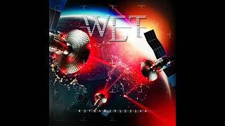 W.E.T. - Beautiful Game