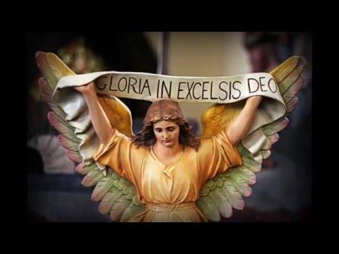 Antonio Abbatini - Missa sexdecim vocibus concinenda