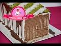 Download Video Bisküvili Yaş  Pasta Tarifi - Kekstorte
