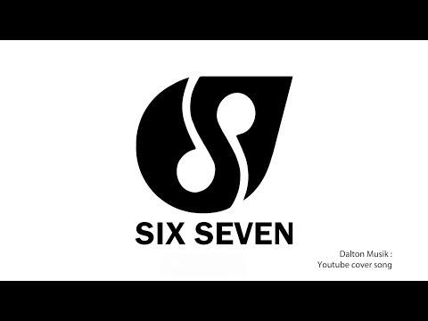 #SIXSEVEN STUDIOS - Ai Hen Jian Dan -Cover Music - Elizabeth Yansim