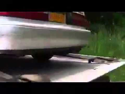 Interstate 684 Towing Company New York