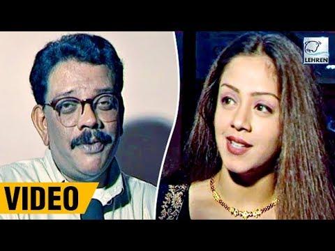 Priyadarshan's 'Doli Saja Ke Rakhna' Premiere  Lehren Diaries