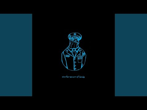 Download Midnight Special Mp4 baru