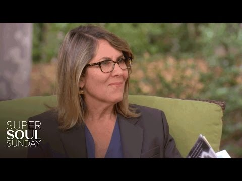 The Simple Question that Can Repair a Broken Relationship | SuperSoul Sunday | Oprah Winfrey Network