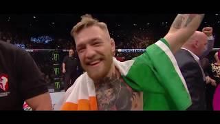 Conor McGregor   The Philosophy of a Joker Lagend 2019