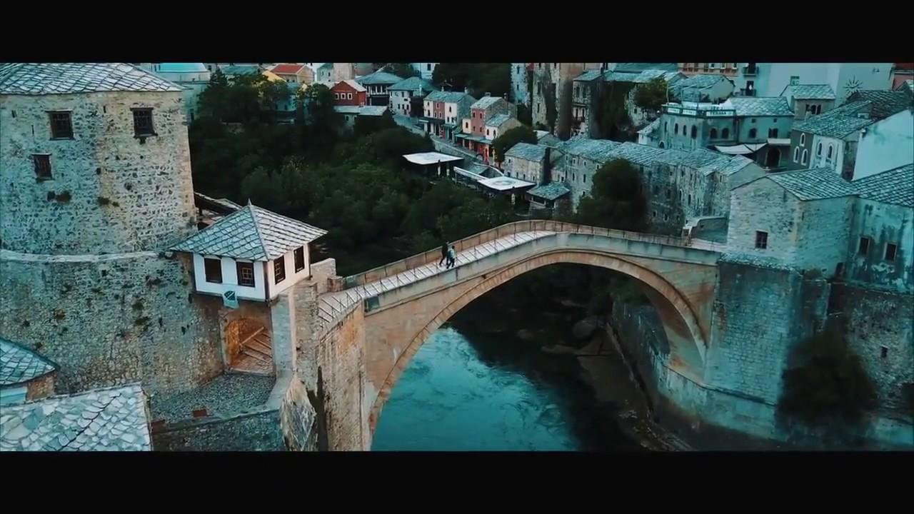 Bosnia and Herzegovina -the most beautiful captures