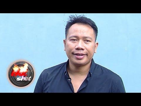Vicky Prasetyo Ingin Rujuk dengan Angel Lelga, Maka Sidang Cerai di Tunda - Hot Shot 19 Oktober 2018 Mp3