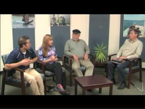 """Points Of View - Show 72 - """"Recreation 2015"""""""