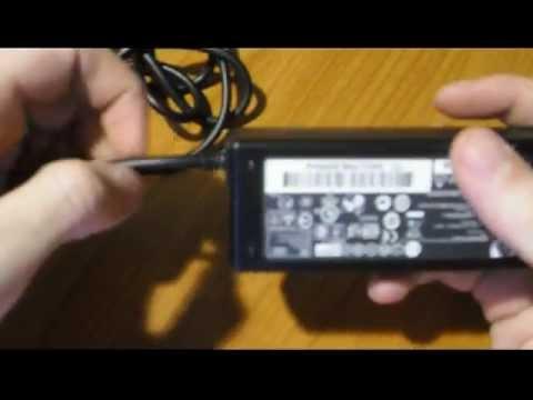 Come resuscitare una batteria non funzionante doovi for Avvitatore a batteria quale scegliere