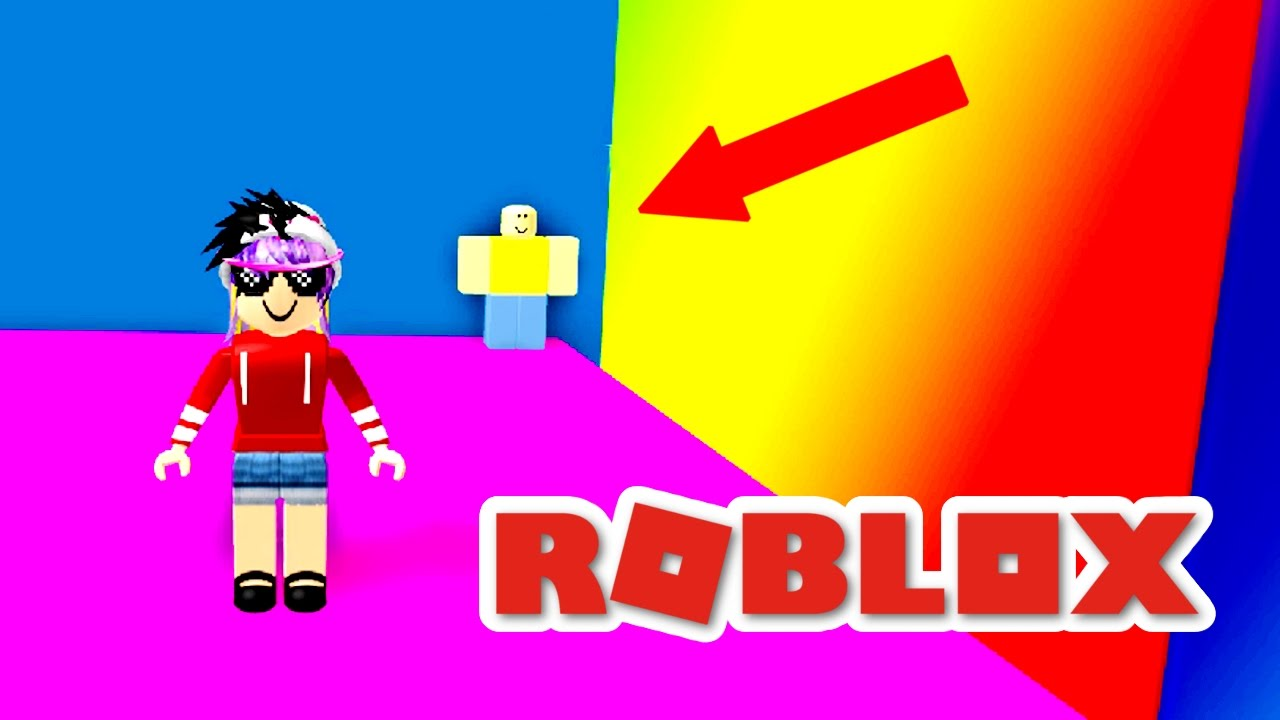 roblox games meme memes john doe obby found radiojh robux buying without