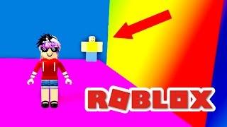 ROBLOX MEMES OBBY | I FOUND JOHN DOE! | RADIOJH GAMES