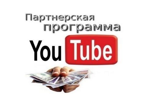 7 Способов заработать денег ВКонтакте! На пабликах