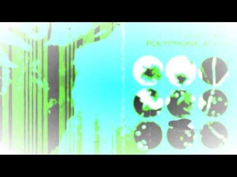 Beroshima & Frank Muller & Ulrich Schnauss - Cosmic Flight (Break Mix) TULIPAA002