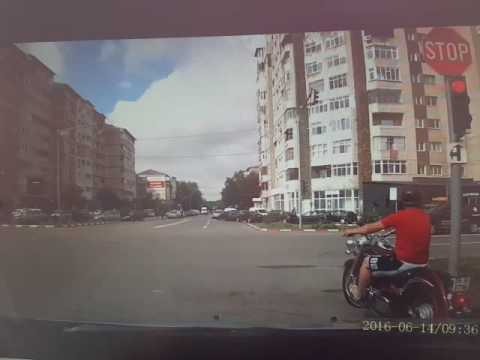 Video published on Tue Jun 14 17:17:58 EEST 2016