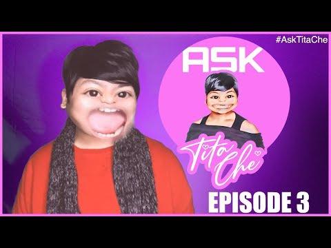 ASK TITA CHE  EPISODE 03