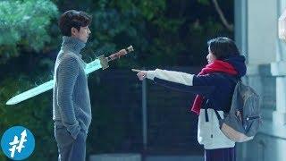 Video Menguras Emosi, 6 DRAMA KOREA Populer 2017 Ini Bikin Kamu Susah Move On download MP3, 3GP, MP4, WEBM, AVI, FLV April 2018
