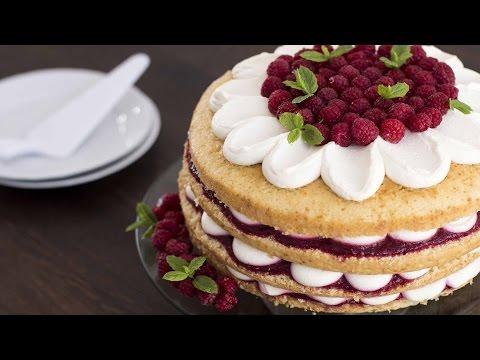 raspberry-vanilla-cake-recipe