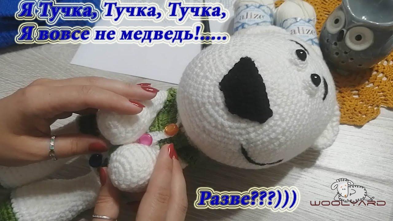 Серия 111. Давно не виделись)))/ Видео обо всем))))
