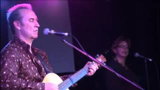 Watch Colin Hay Melbourne Song video
