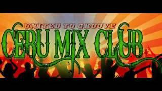 MIX MASTERS EXCLUSIVE -  TELEPHONE [AffaIr miX] CEBU MIX CLUB