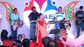Bangla Video | New Bengali Video Songs | বাংলায় গানের কথা | Bangla Song Lyrics