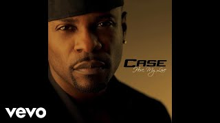 Case - Back Again