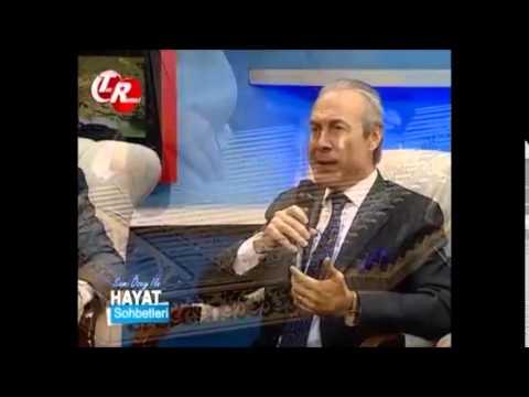 Nazende Sevgilim - Kadircan Keskinbora