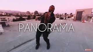 DSharp - Panorama (360 Music Video) thumbnail