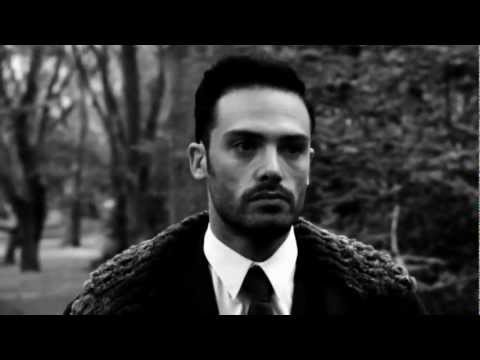 HUNGER TV: DAVID LEON