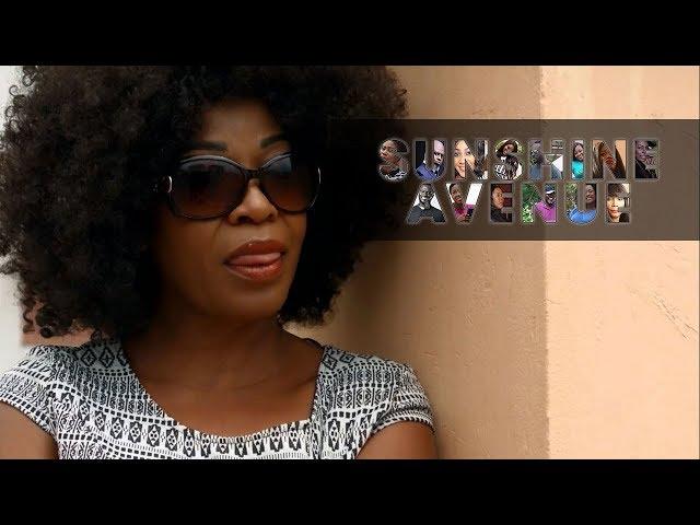 Sunshine Avenue S02E30 - The Game 1  | TV SERIES GHANA