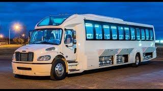 Luxury bus ever || fun Skill ||