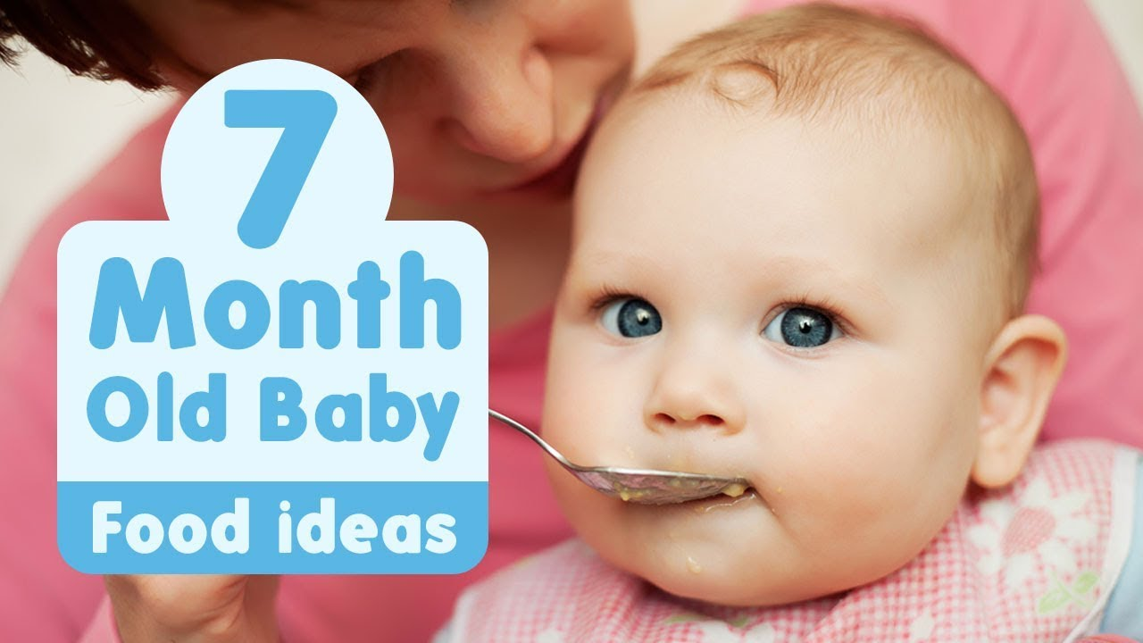 2 months old babys diet going down