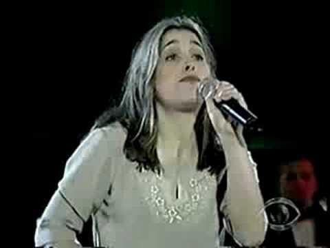 Soledad Pastorutti -Odiame