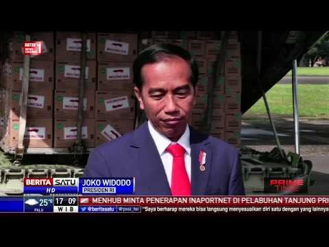 Pagi Buta Di Bawa Kerumah Sakit, Irfan Hakim Ternyata Menderita Penyakit Mengerikan Ini.. from YouTube · Duration:  6 minutes 9 seconds
