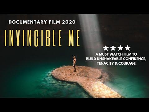 Build Self Confidence and Self EsteemDOCUMENTARY FILM 2020