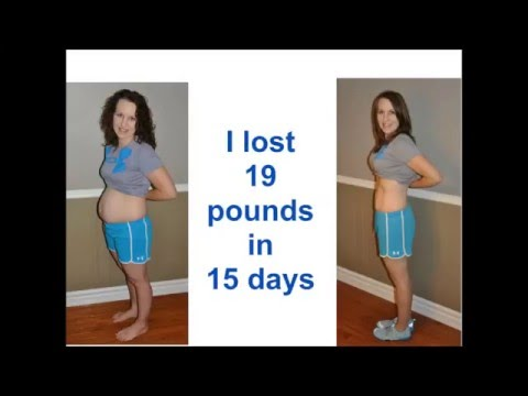 How To Lose Weight Fast and Easy For Women