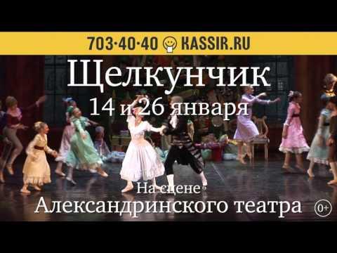 //www.youtube.com/embed/CEqtcO4Veak?rel=0