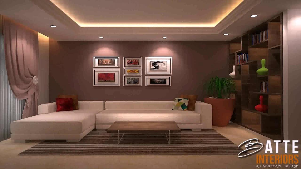 House Interior Designers In Uganda Youtube