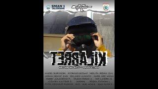 "Download Video ""TERBALIK"" OFFICIAL FILM | Short Movie SMA Negeri 1 Taliwang MP3 3GP MP4"